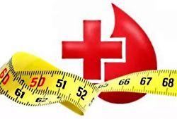 помогает регулировать процесс пищеварения, ускоряет обмен веществ