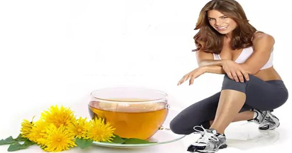 Одуванчики — уникальные цветы. Они обладают лечебными свойствами и хорошо расщепляют подкожный жир, тем самым делая весомый вклад в дальнейшее похудение.