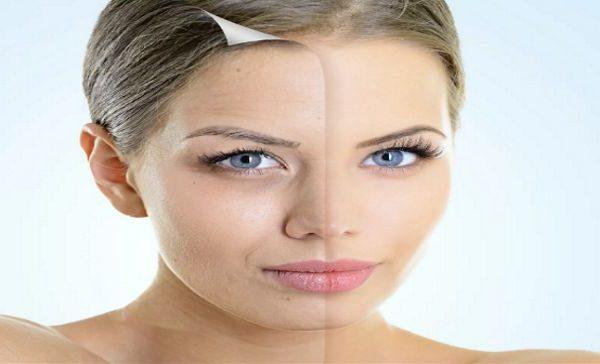 после 40 лет, кожа теряет свою эластичность и становится дряблой. Помочь могут подтягивающие маски, обладающие лифтинг – эффектом.