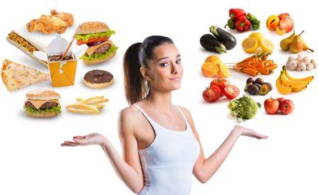 Съесть здоровый и полноценный завтрак утром – значит зарядить энергией весь последующий день.
