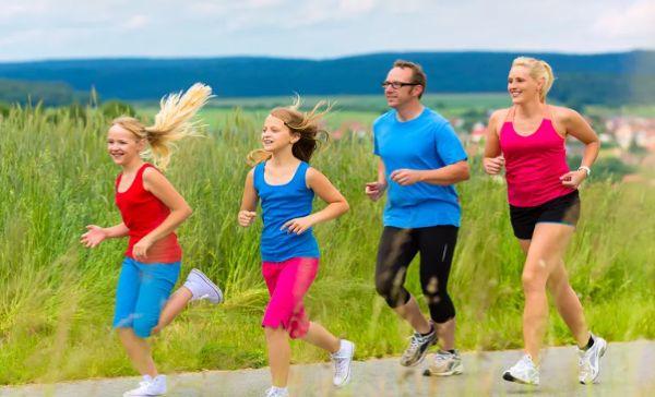 Снизится риск развития проблем с сердечно-сосудистой системой, неврологией, позвоночником и дыхательной системой.