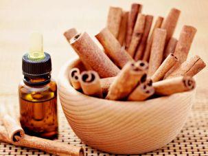 Применяется при лечении грибковых заболеваний и чесотке.