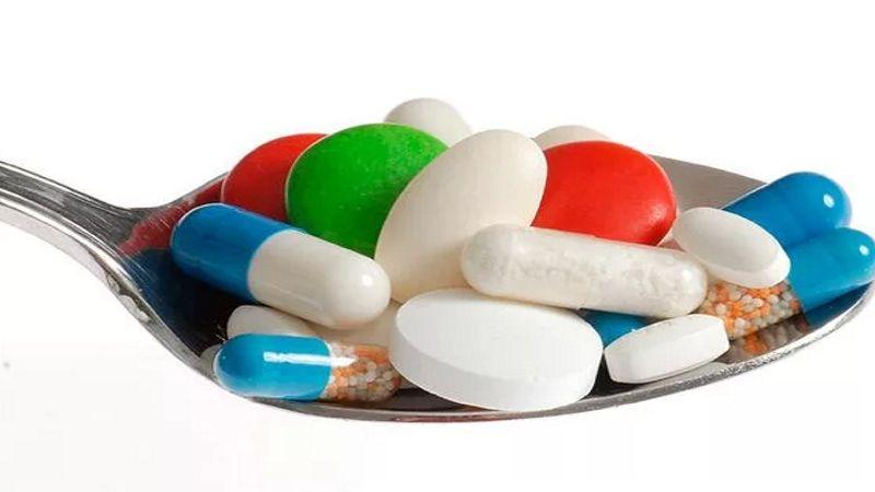 Не принимать таблетки, которые направлены на повышение иммунитета