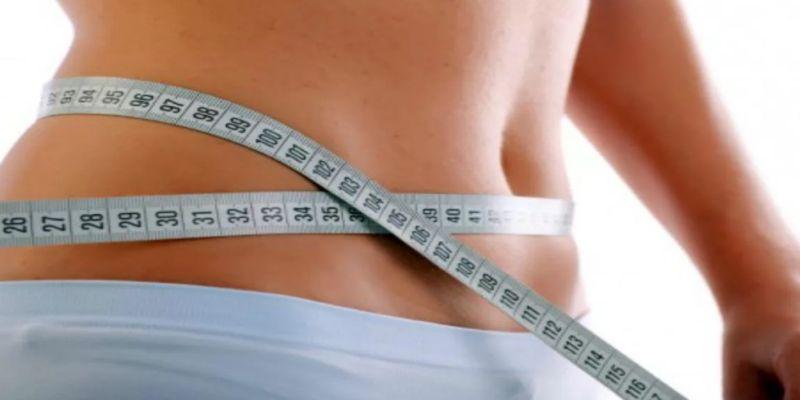 Как заставить организм вырабатывать жиросжигающие гормоны