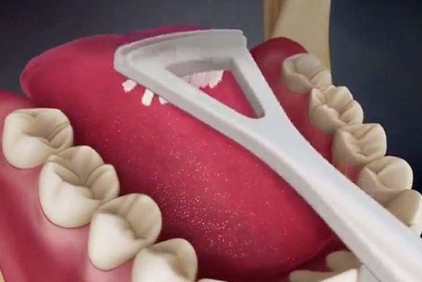 Как сохранить зубы здоровыми и красивыми