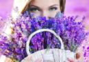 Домашние шампуни для волос-рецепты и преимущества