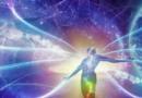 Психосоматика боли: эмоции, от которых может болеть спина