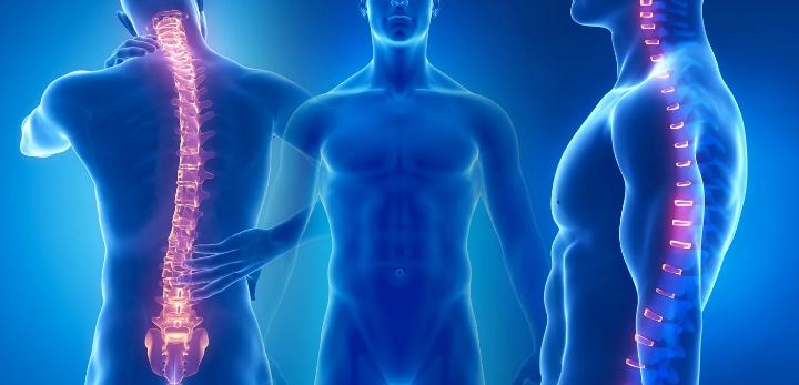 Психосоматика боли: эмоции, от которых может болеть спина.