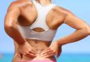 Упражнения необходимы для лечения боли в спине